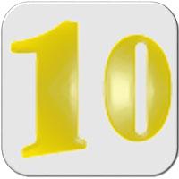 10 Goldene Heizregeln