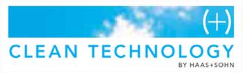 Haas + Sohn Innovation Clean Technology