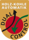 Haas + Sohn Highlight Patentierte Dual Control Technologie