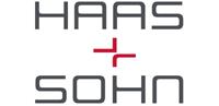 Haas und Sohn Ersatzteil Onlineshop - Schamott Vorderstein stehend