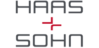 Haas und Sohn Logo