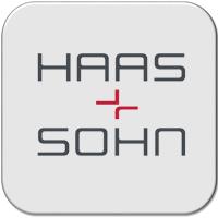 Haas und Sohn Holzherde