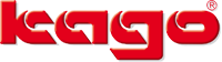 Kago Ersatzteil Onlineshop - Schamott Einzelteil Schamottstein