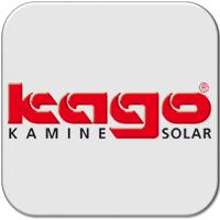 Kamineinsätze Firma Kago
