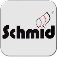 Schmid Kamineinsätze