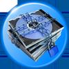 Datenschutz bei Ofenersatzteil Onlineshop