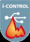 Haas + Sohn patentiertes iControl