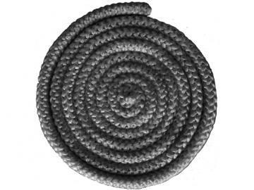 Kago Dichtschnur 14 mm 1m