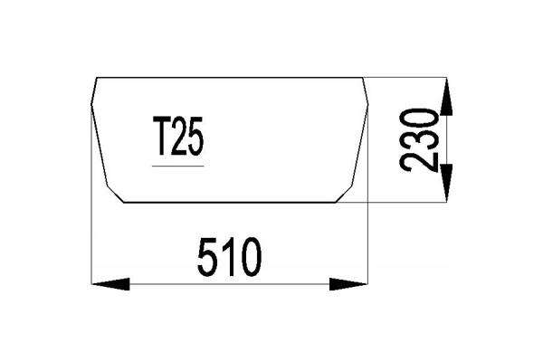 Zugumlenkung 510x230