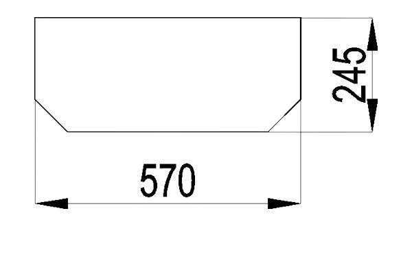 Zugumlenkung 570x245