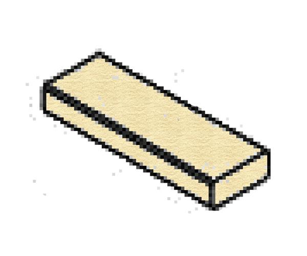 schamott bodenstein seite kaminofen wien ersatzteil. Black Bedroom Furniture Sets. Home Design Ideas