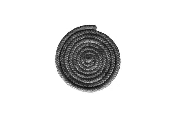 Dichtschnur rund 6mm 1m