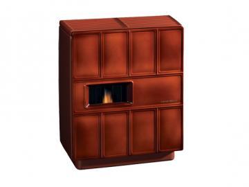 lofen ersatzteile onlineshop. Black Bedroom Furniture Sets. Home Design Ideas