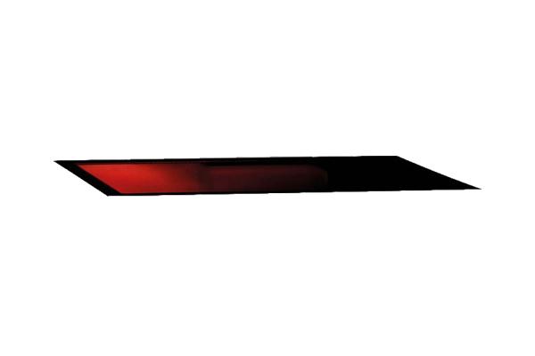 Glaskeramik DH75/85