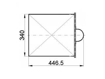Aschekasten 446x340