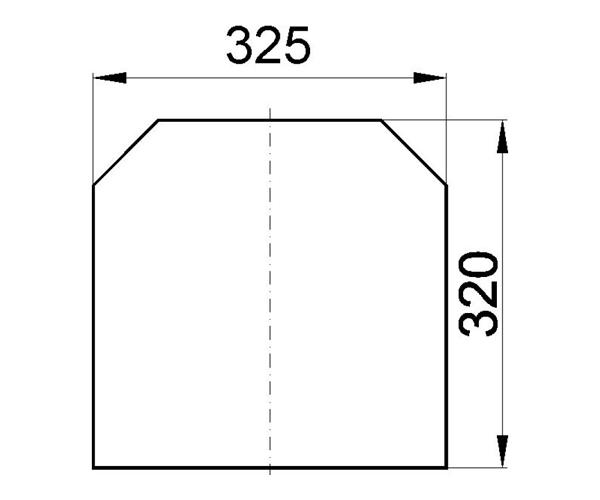 Zugumlenkung 325x320