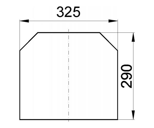 Zugumlenkung 325x290