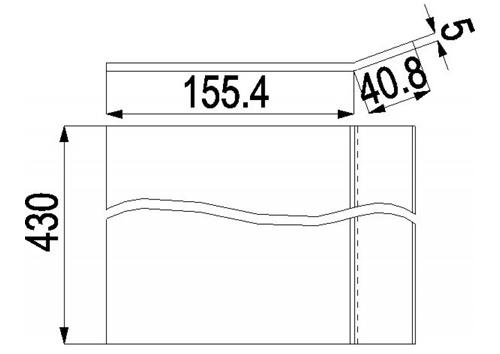 Zugumlenkung 430x195