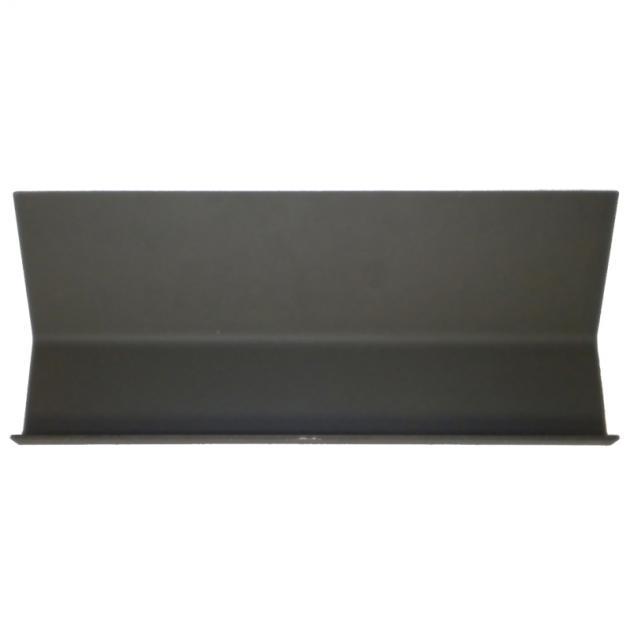 umlenkplatte kago kaminofen hamburg ersatzteil. Black Bedroom Furniture Sets. Home Design Ideas