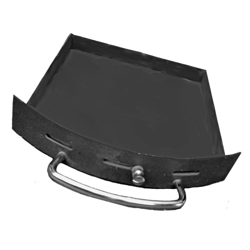 aschekasten kago kaminofen hamburg ersatzteil. Black Bedroom Furniture Sets. Home Design Ideas