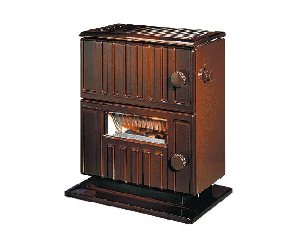 haas und sohn dauerbrandofen harz. Black Bedroom Furniture Sets. Home Design Ideas