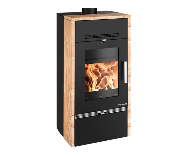 haas und sohn kaminofen aqua sinn ersatzteile. Black Bedroom Furniture Sets. Home Design Ideas
