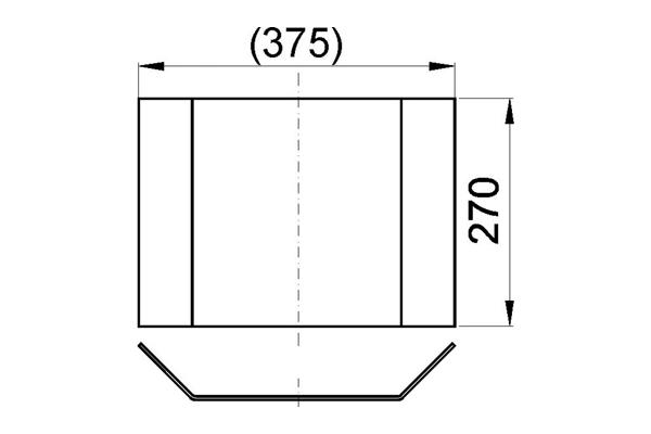 kaminscheibe haas und sohn kaminofen stockholm. Black Bedroom Furniture Sets. Home Design Ideas
