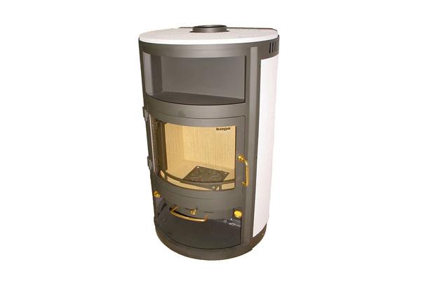kago kaminofen hamburg 2 ersatzteile. Black Bedroom Furniture Sets. Home Design Ideas