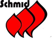 Schmid Kachelofen Ersatzteil Onlineshop - SH11G