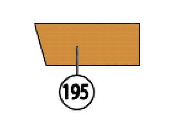 Schamott Bodenstein 195