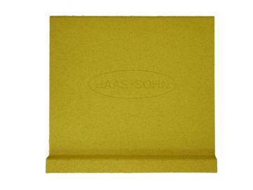 Vermiculite Seitenstein 01