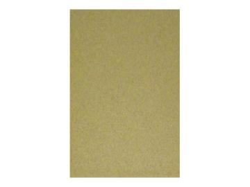 Vermiculite Rückwandstein 2