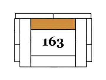Schamott Bodenstein 163