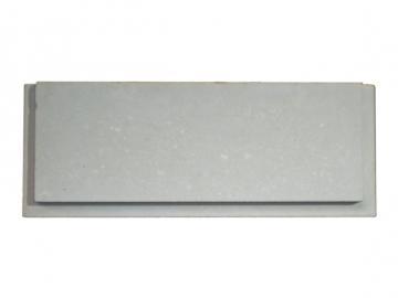 Zugumlenkung 420x160