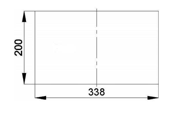 Zugumlenkung 338x200