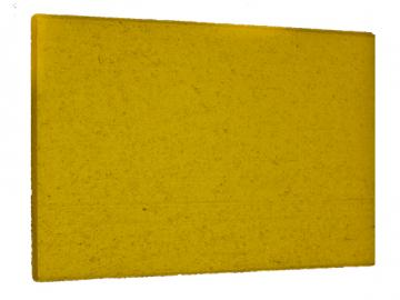 Vermiculite 453x395