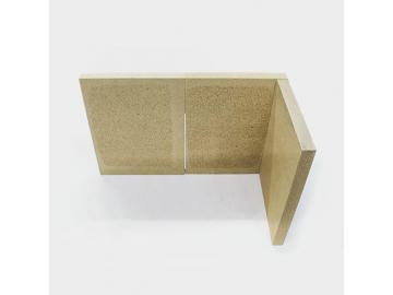 Vermiculitesatz Kago Kamineinsatz Gigant 751