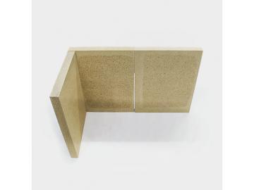 Vermiculitesatz Kago Kamineinsatz Gigant 752