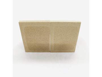 Vermiculitesatz Kago Kamineinsatz Gigant 753