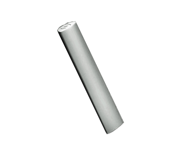 Türgriff Alu-Serie 180mm