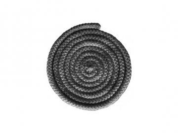 Dichtschnur rund 8mm 1m