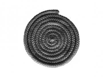 Dichtschnur rund 10mm 1m