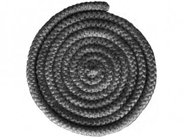 Dichtschnur rund 15mm 1m