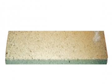 Bodenstein hinten 200x70