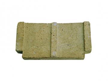 Glutbett Bodenstein hinten 230x115