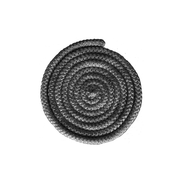 Olsberg Dichtschnur 6mm 1m