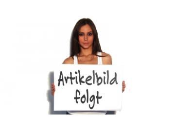 Abdeckhaube Olsberg Profi 7