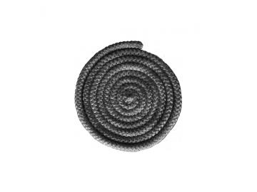Esch Türdichtung 6mm 1m