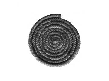 Esch Türdichtung 8 mm 1m
