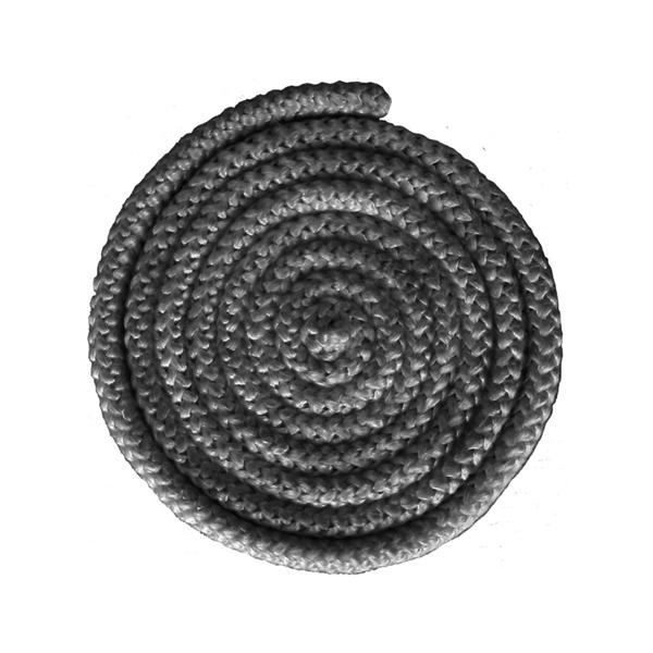 Esch Türdichtung 10 mm 1m